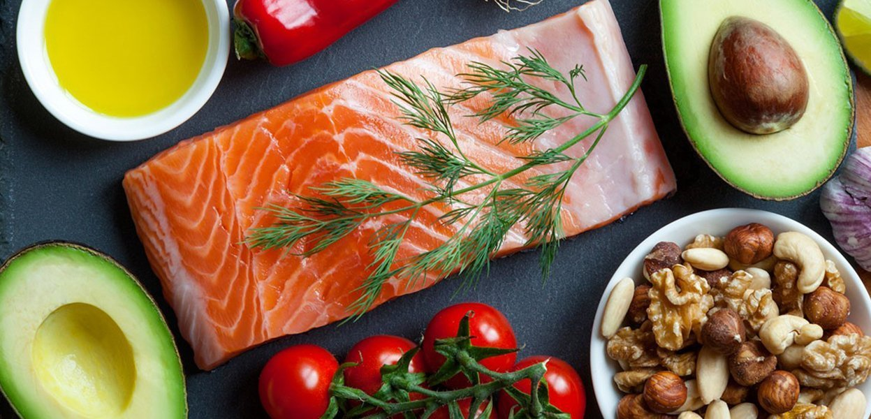 3 Reasons Why Eating Paleo Will Improve Your Life