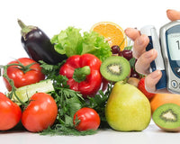 What's the Best Diet for Diabetics?