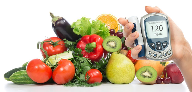 What S The Best Diet For Diabetics Homebistro