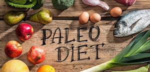 What Is the Paleo Diet and How Can It Benefit Me?