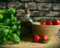 Why Is the Mediterranean Diet the Top-Rated Overall Diet?