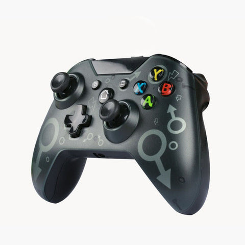 Xbox One Wireless Bluetooth Gaming Controller