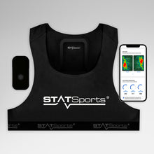APEX Athlete Series <br />GPS Performance Tracker