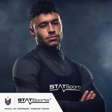 APEX Athlete Series <br />GPS Performance Tracker <br /> NCFC Edition