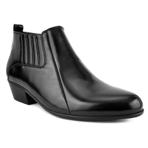 Men's Dress Bolano Boots