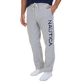 Nautica Knit Pants-DF