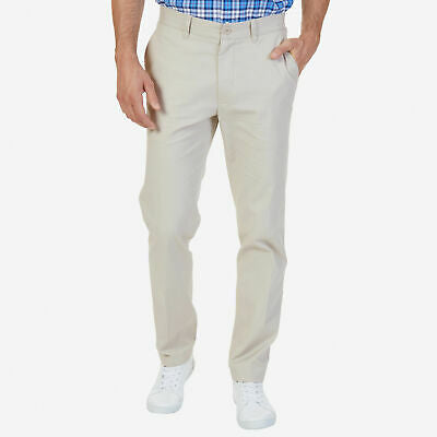 Nautica Slim Fit Pants