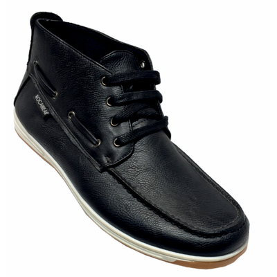 Rocawear High Top - Black