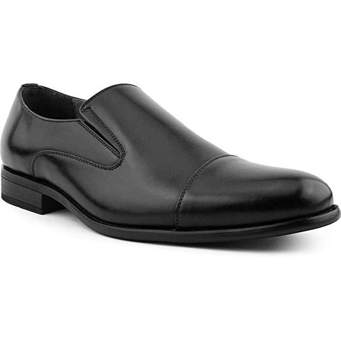 Men's Dress Slip On Oxford - Lombardo