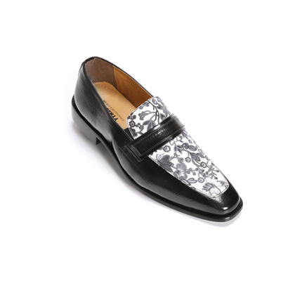 Men's Liberty Shoes-DF