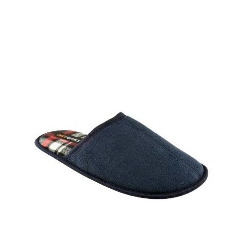 Men's Akademiks Bedroom Slippers