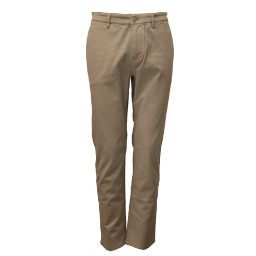 Men's Chino Pants-DF