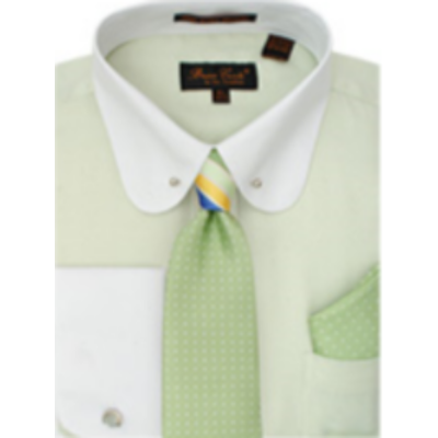 Men's Bruno Conte Dress Shirt