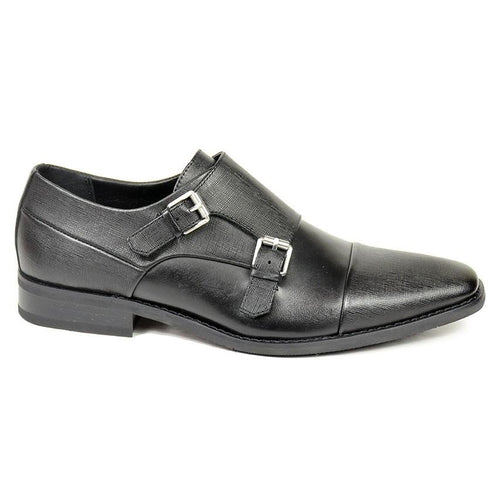 Men's NXT Amazon Dress Shoes