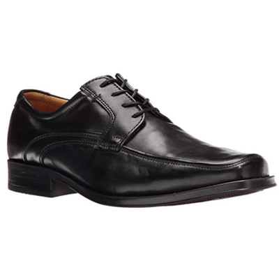 Men's Leather Shoes-Giorgio Brutini - Wallen