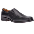 Men's Leather Shoes-Giorgio Brutini - Walsh