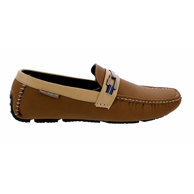 Rocawear Host Loafers