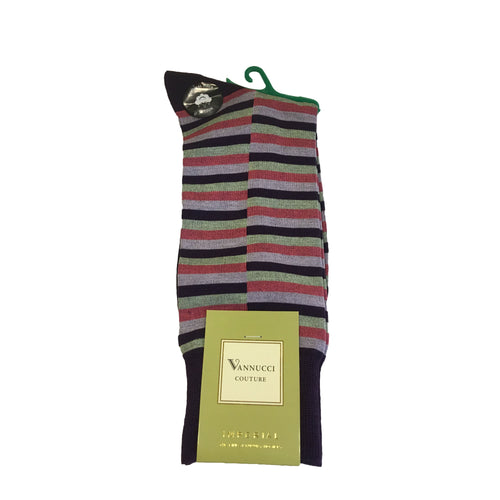 Men's Fancy Socks
