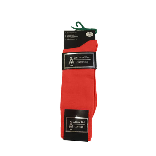 Men's 75% Cotton Socks