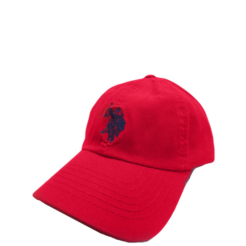 Men's U.S. Polo Assn. Cap - DF