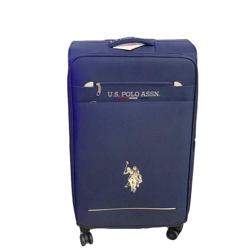 US Polo Assn. Luggage