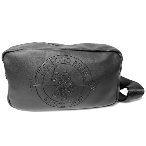 US Polo Assn. Men's Bag