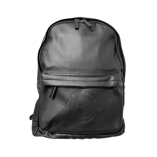 US Polo Assn. Backpack