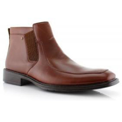 Men's Dress Boot