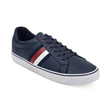 Tommy Hilfiger Men's Paris Sneaker