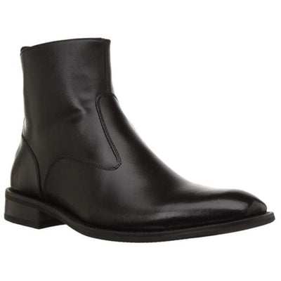 Men's Leather Boots-Giorgio Brutini - Fielding