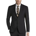 Men's 2pc Creativo Suit - Slim-DF