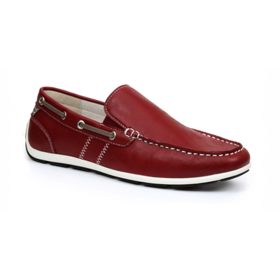 Men's Casual Shoe-GBX LudLam
