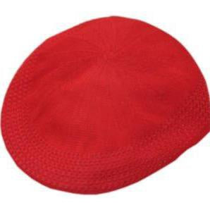 Men's Mesh Ivy Hat