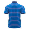 CAPE VERDE  MEN'S GOLF T-SHIRT