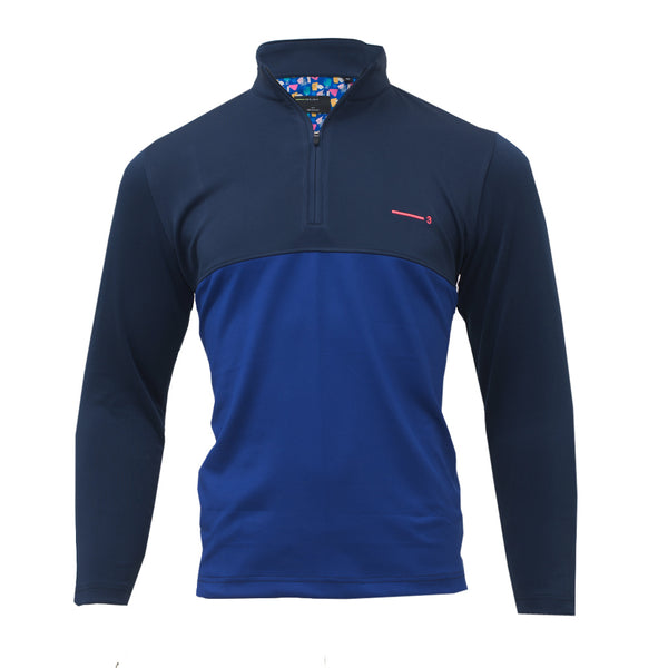 CHESTER  MEN'S GOLF OUTERWEAR