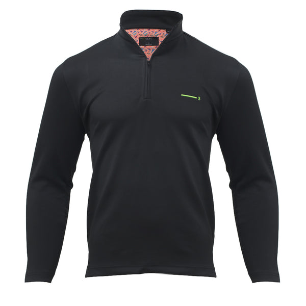 DOVER  MEN'S GOLF OUTERWEAR