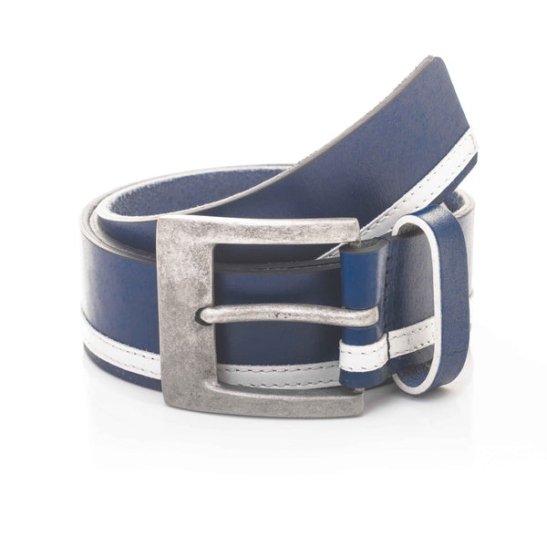 EL SALVADOR GOLF BELT