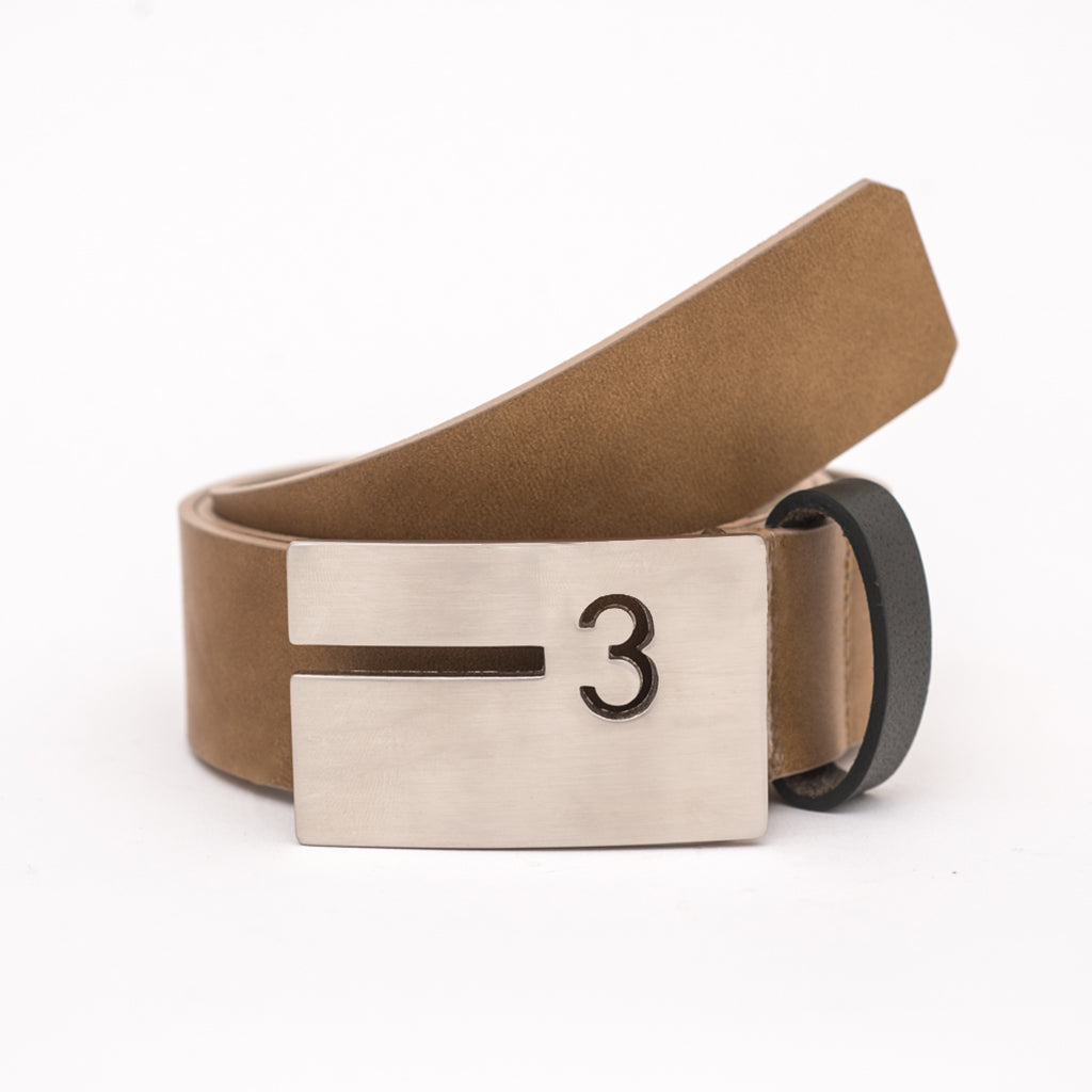 GIZA GOLF BELT
