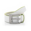 GREEN ICE GOLF BELT