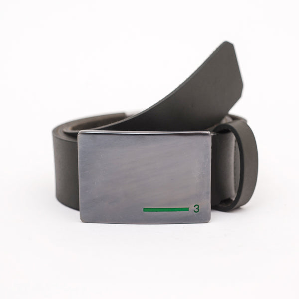 GREYHOUND GOLF BELT