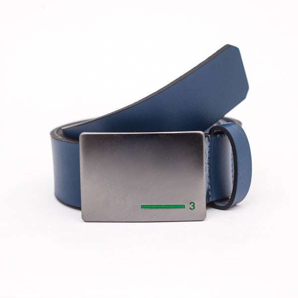 JETTY GOLF BELT