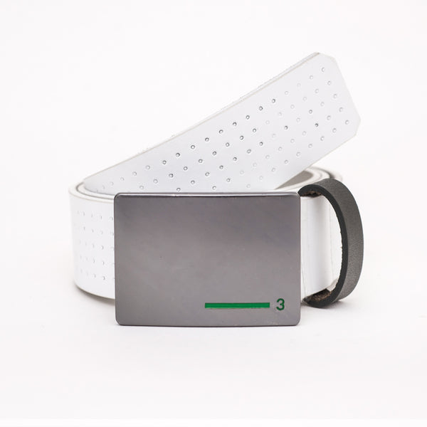 MOONGLOW GOLF BELT