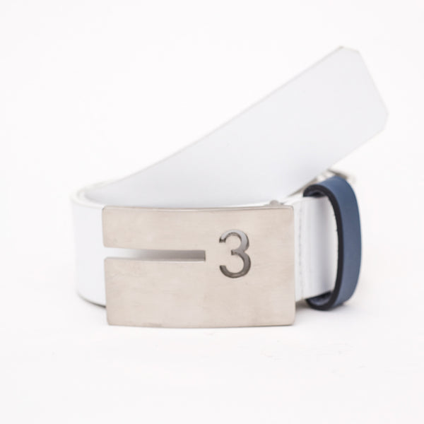 MYKONOS GOLF BELT