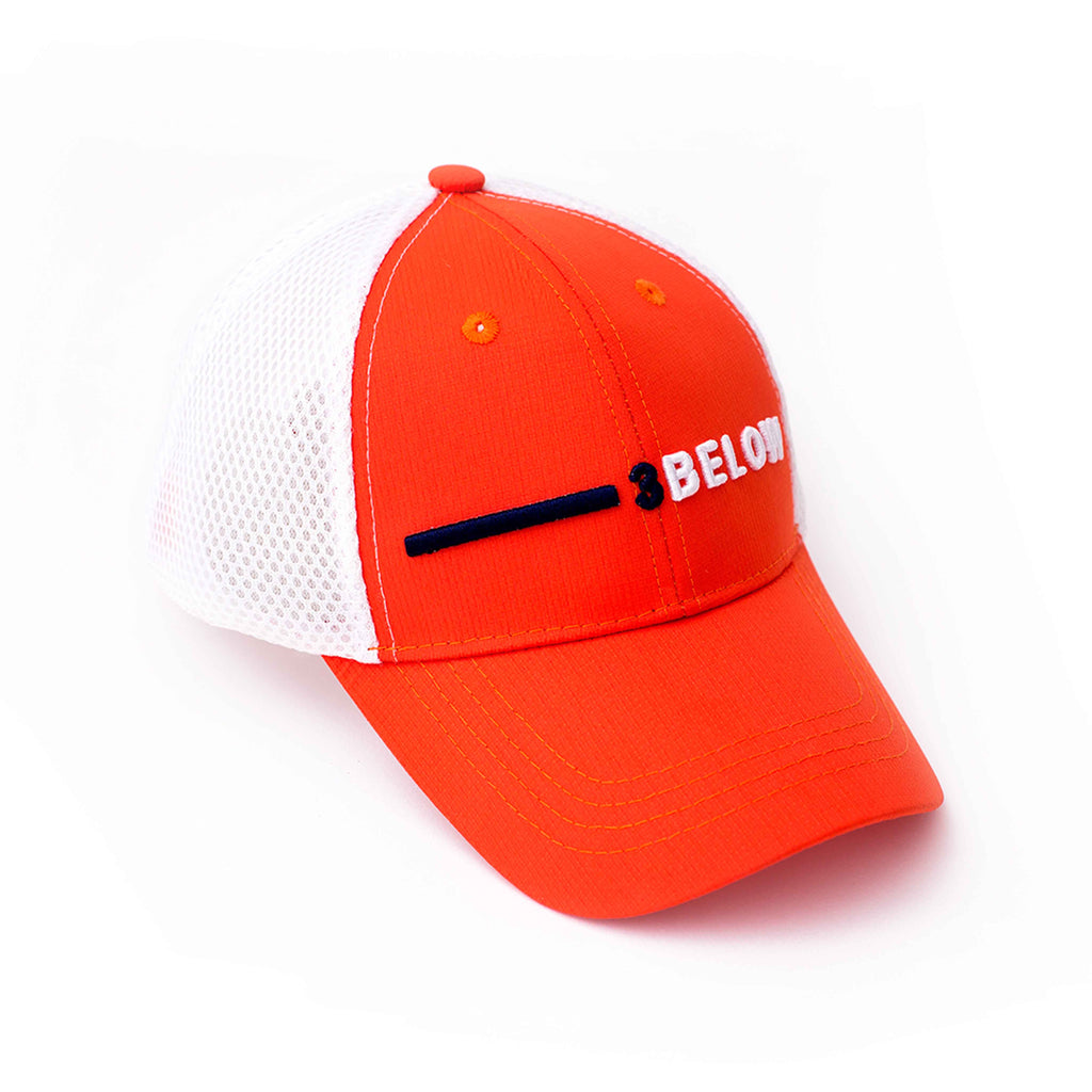 NEMO KIDS GOLF CAP