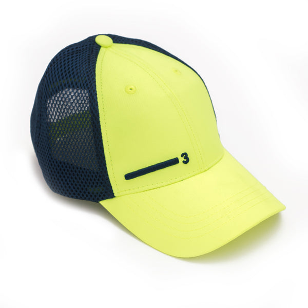 SOUTH BEACH GOLF CAP