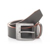 THE GOOSE GOLF BELT