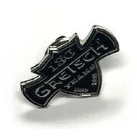 130th Gretsch Anniversary Lapel Pin,  - Gretsch Gear