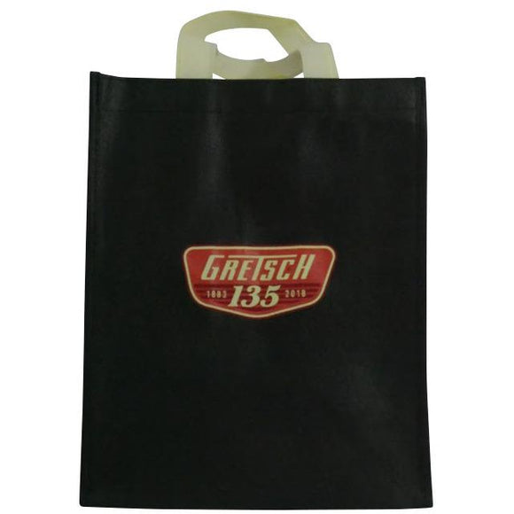 Tote, Gretsch 135th Anniversary Non-Woven,  - Gretsch Gear
