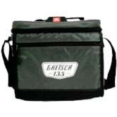 135th Anniversary Igloo Cooler, Accessories - Gretsch Gear