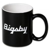 Bigsby 11oz Coffee Mug,  - Gretsch Gear